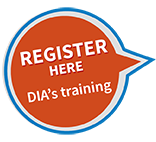 Register here - DIA's AML/CFT training