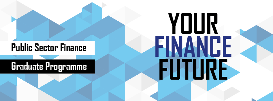 New Zealand Public Sector Finance Graduate Programme - Your Finance Future