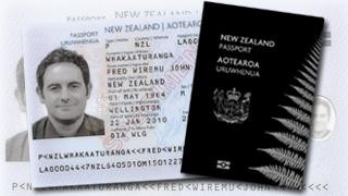 adult simplified renewal passport application 2017